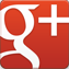 DJ Adrinardi auf Google+
