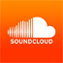 DJ Adrinardi auf Soundcloud