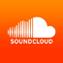 DJ Adrinardi auf Soundcloud