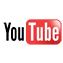 DJ Adrinardi auf YouTube