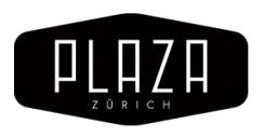 DJ Adrinardi im Plaza Klub