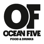 oceanfive-winterthur