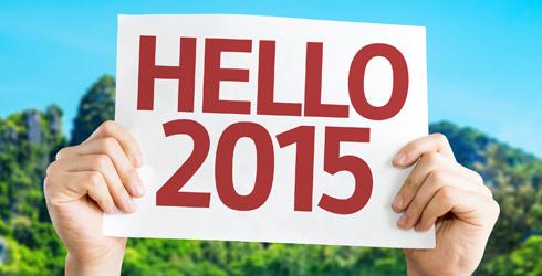hello-2015