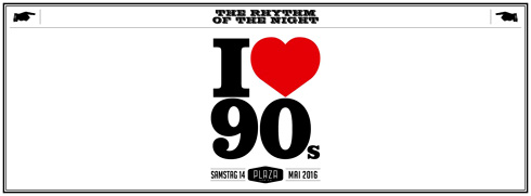 I-Love-90s-Plaza-Zuerich
